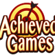 Achieved Games LLC logo