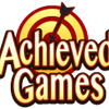 Achieved Games LLC profile image