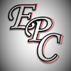 Empowered Place Counseling profile image