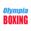 Olympia Boxing CIC profile image