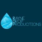 Rayne Drop Productions