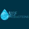 Rayne Drop Productions  profile image