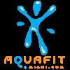 Aqua Fit Miami profile image