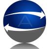 Advapay Systems profile image