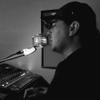 Engine Joe's Karaoke & DJ profile image