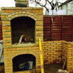 CDI Construction profile image.