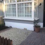 Brit Drives & Home Improvements profile image.