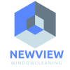 New View Window Cleaning profile image