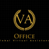 The VA Office profile image