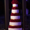 Sweet Tiers Cakery profile image
