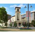 L.A. Myers Architecture LLC profile image.