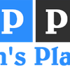 Planson's Plastering & Building Services profile image
