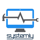 Systemly