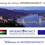 Intercontact  Marketing  Network  Ltd profile image.