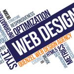 Dutart Solution LLC profile image.