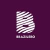 Brazilero Animation Studio profile image