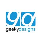 Geeky Designs Ltd