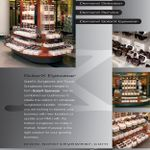 44 Communication Design profile image.