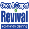 Oven & Carpet Revival profile image
