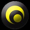 Buzzhive Marketing profile image