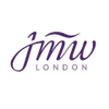 JMW London profile image