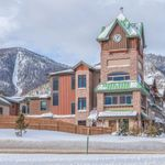 Rocky Mountain Photography profile image.