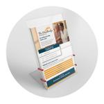 KP Digital Strategy profile image.