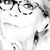 Hanley Designs profile image