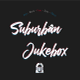 Suburban Jukebox logo