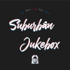 Suburban Jukebox profile image