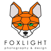 Foxlight Photography & Design profile image