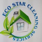 Star Cleaning Services logo