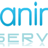 Cleaning Force Services profile image