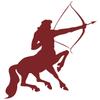 Centaur Strategies: A Strategic Marketing Company profile image