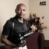 AJW Studio, LLC profile image