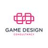 Game Design Consultancy profile image