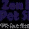 Zen Paws Pet Sitting, Inc. profile image