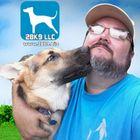 Dog Trainers 2BK9 LLC