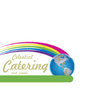 Celestial Catering and events profile image