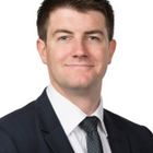 Graham McNicholl - Chartered Accountant