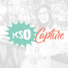 KSO Capture profile image