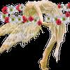 Cascading Petals profile image