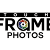 Touch Frame Photos profile image