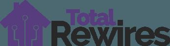 Total Rewires UK Ltd logo
