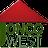 Jonco West profile image