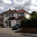DSB Property Designs Ltd profile image.