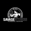 Savage Fitness Personal Training profile image