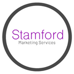 Stamford Marketing Services Limited profile image.
