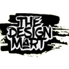 www.thedesignmart.com profile image