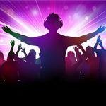 CROSSTOWN DJ's profile image.